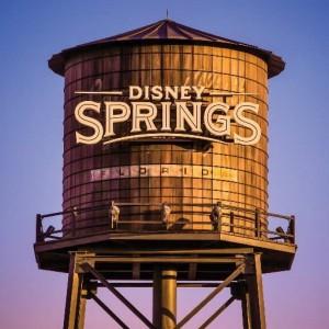 D springs