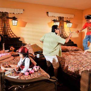 Hoteles-Moderados-Disney-2-10