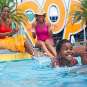 Hoteles-económicos-Disney