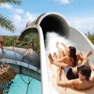 PArque-de-agua-Disney