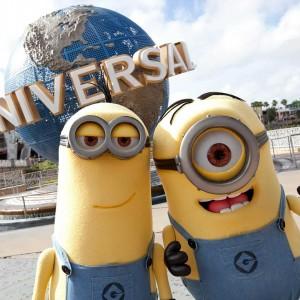Universal-Orlando-8